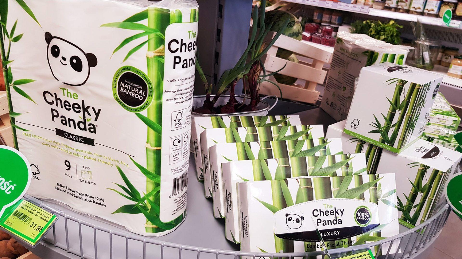 Brands cheeky panda 04