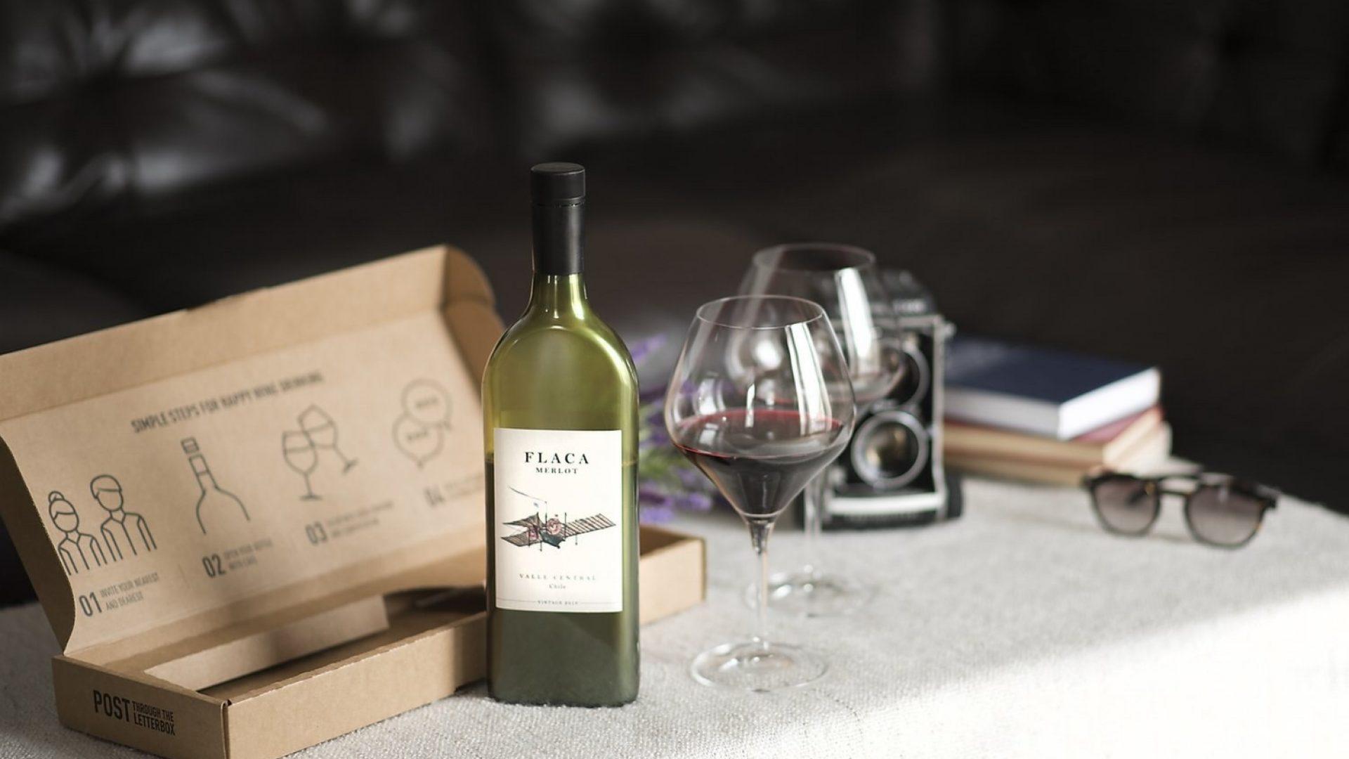 Brands garcon wines 01