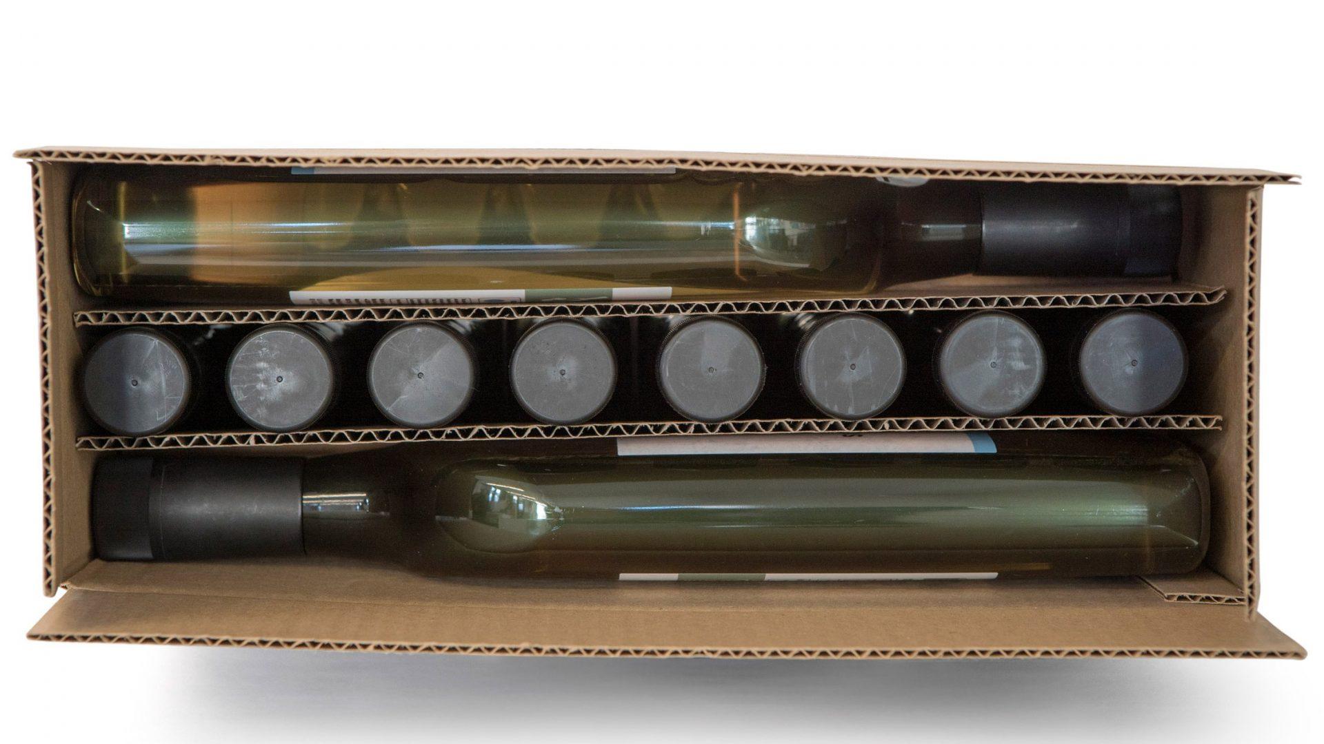 Brands garcon wines 03