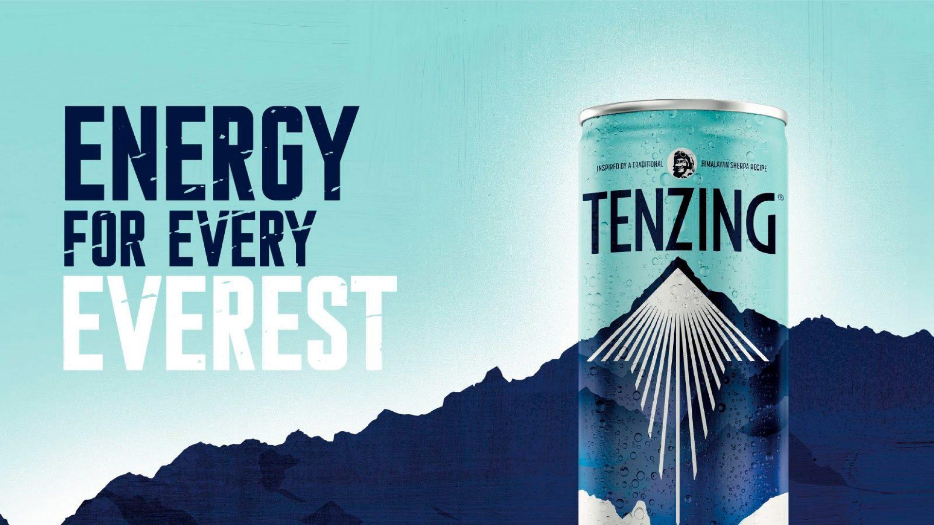 Brands tenzing 01