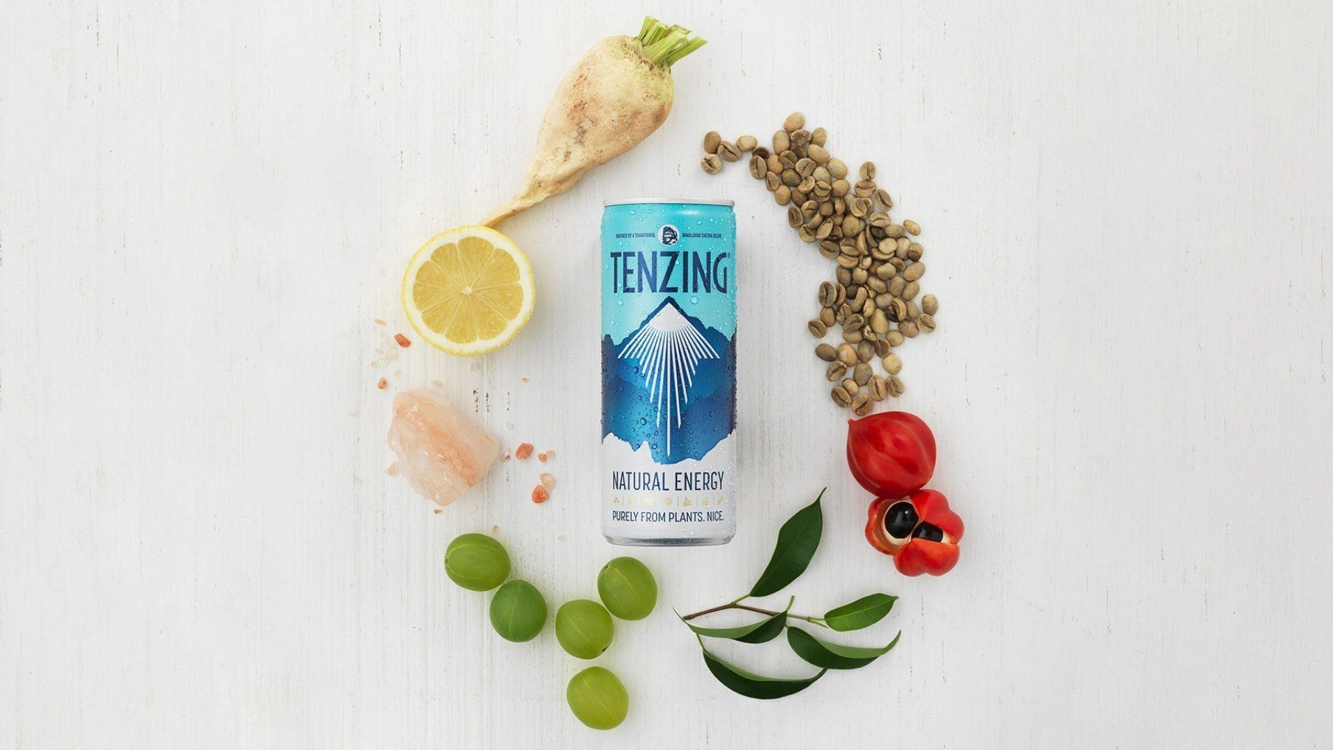 Brands tenzing 04