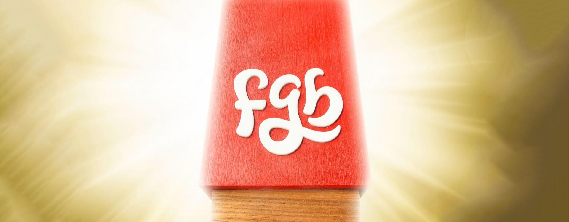 Banner fgb award winner