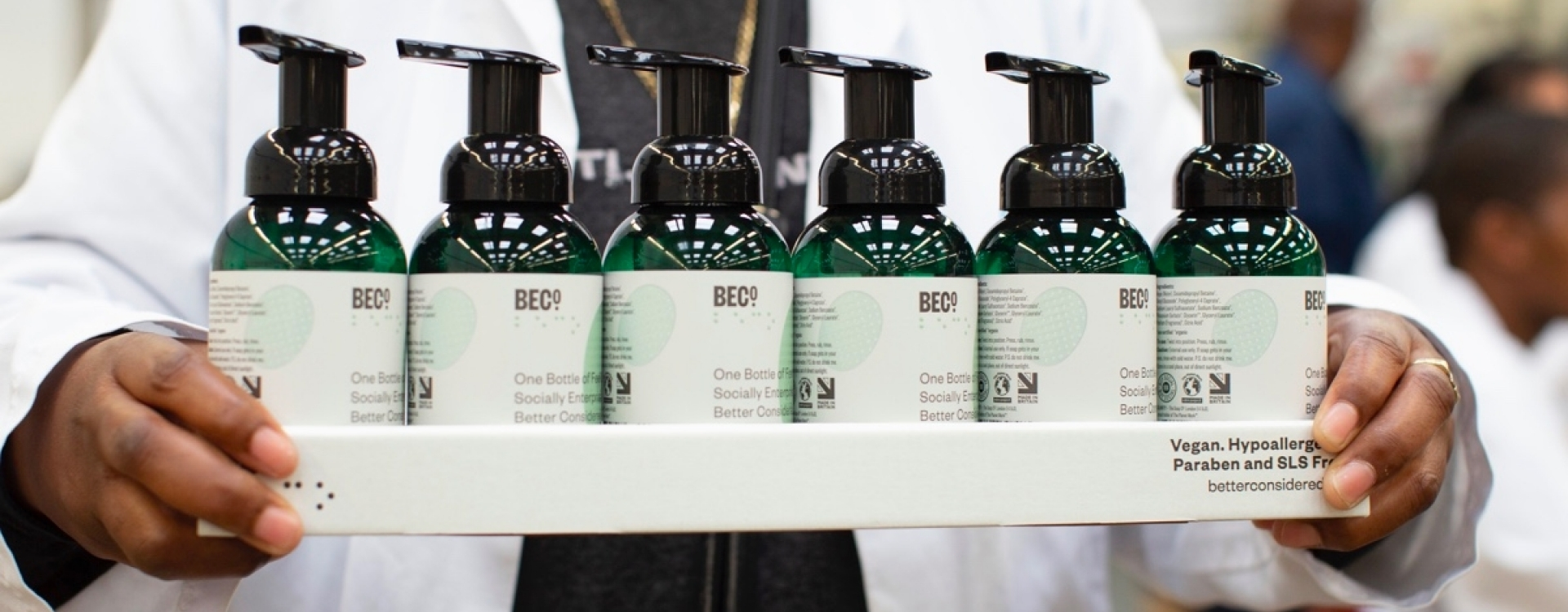 Brands beco 05