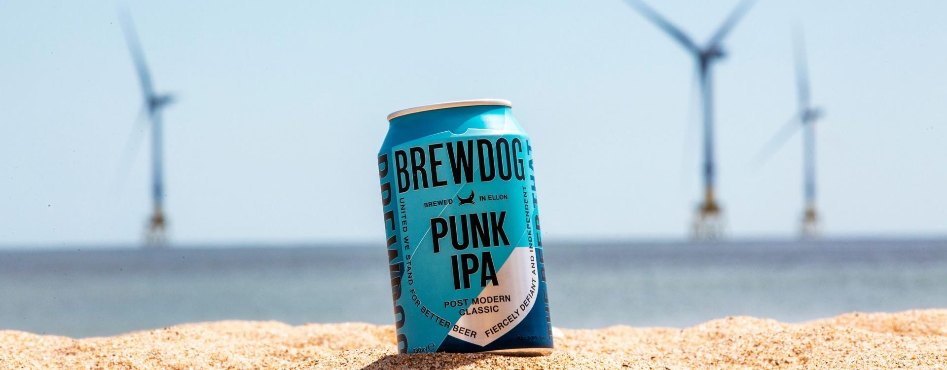 Brands brewdog 01