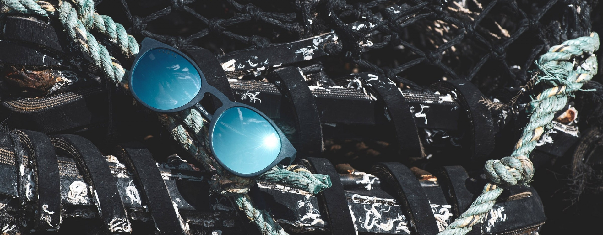 Brands coral eyewear 02