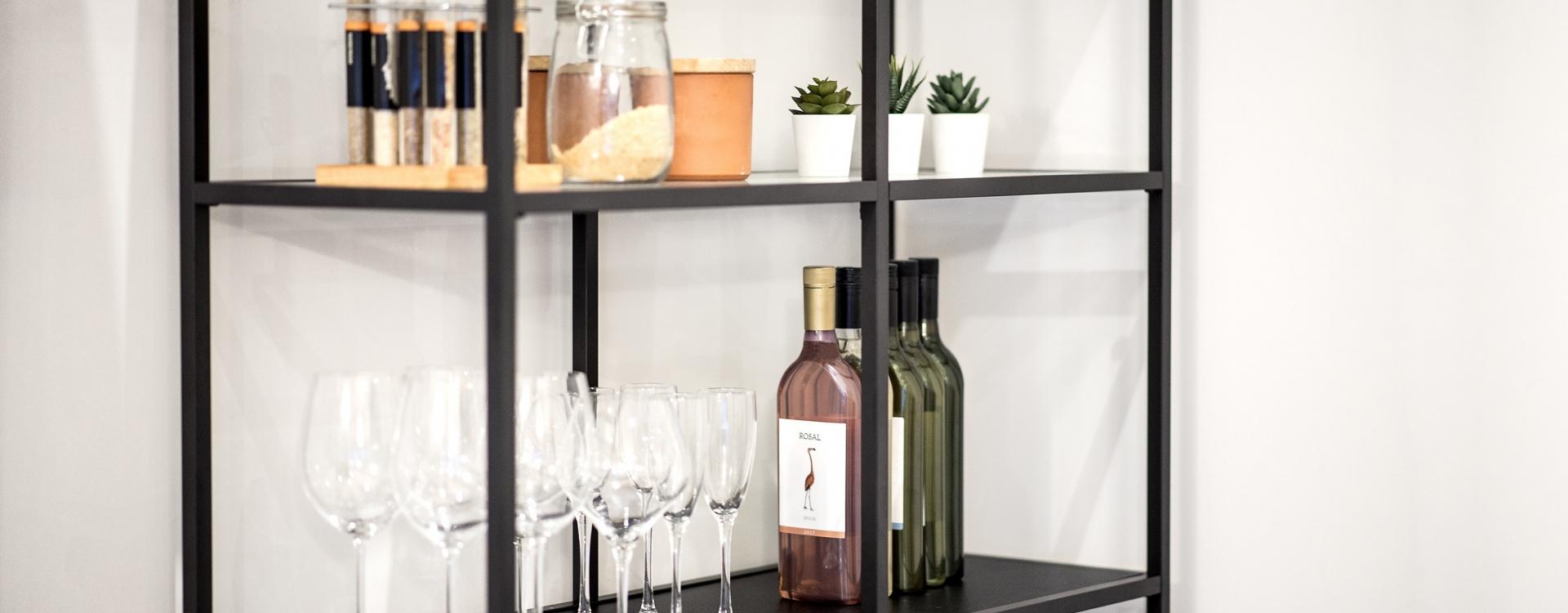 Brands garcon wines 07