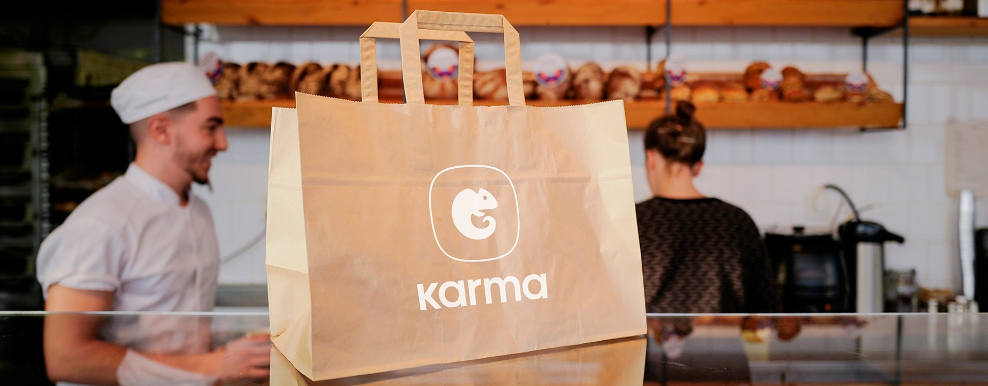 Brands karma 05