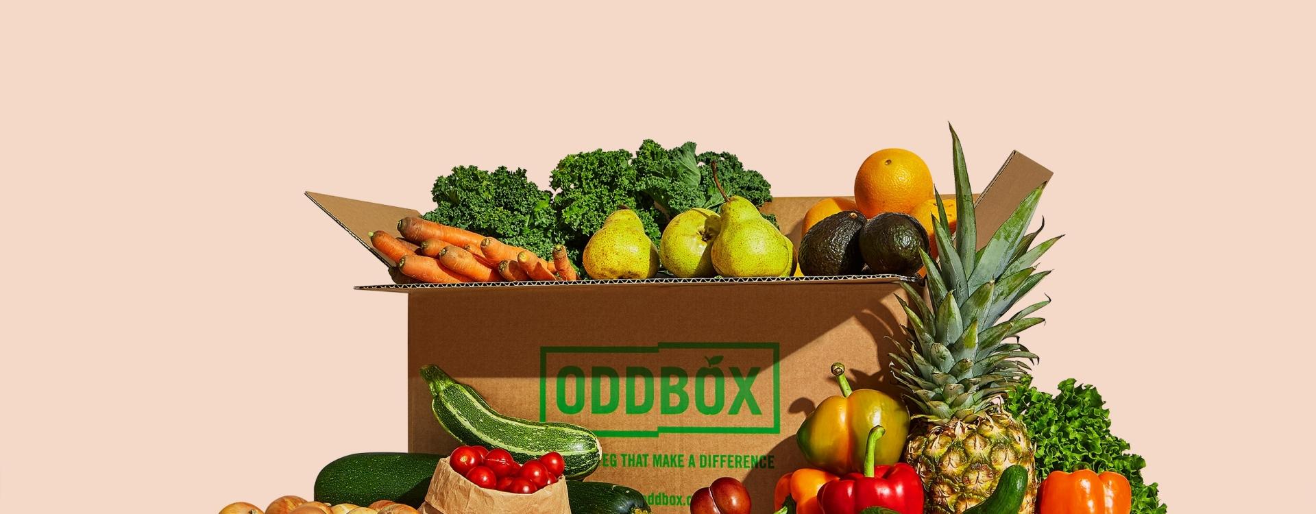 Brands oddbox 01
