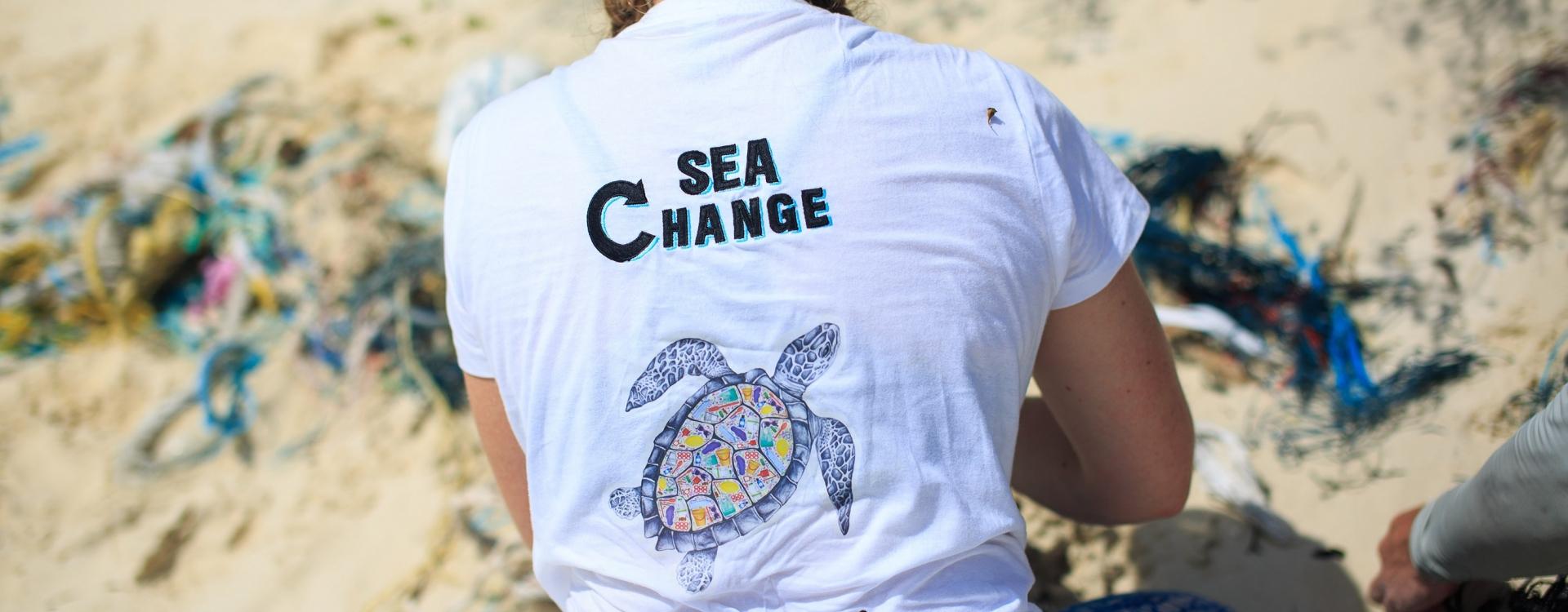 Brands sea change 02