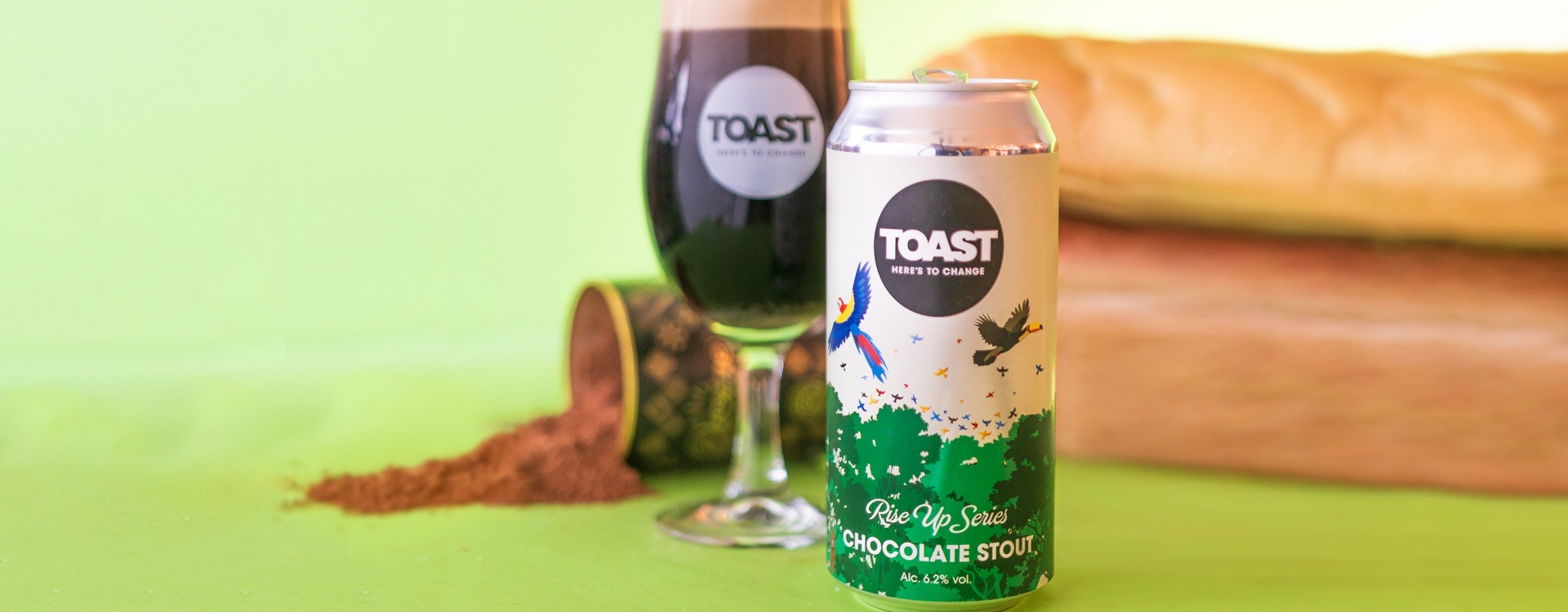 Brands toast ale 06