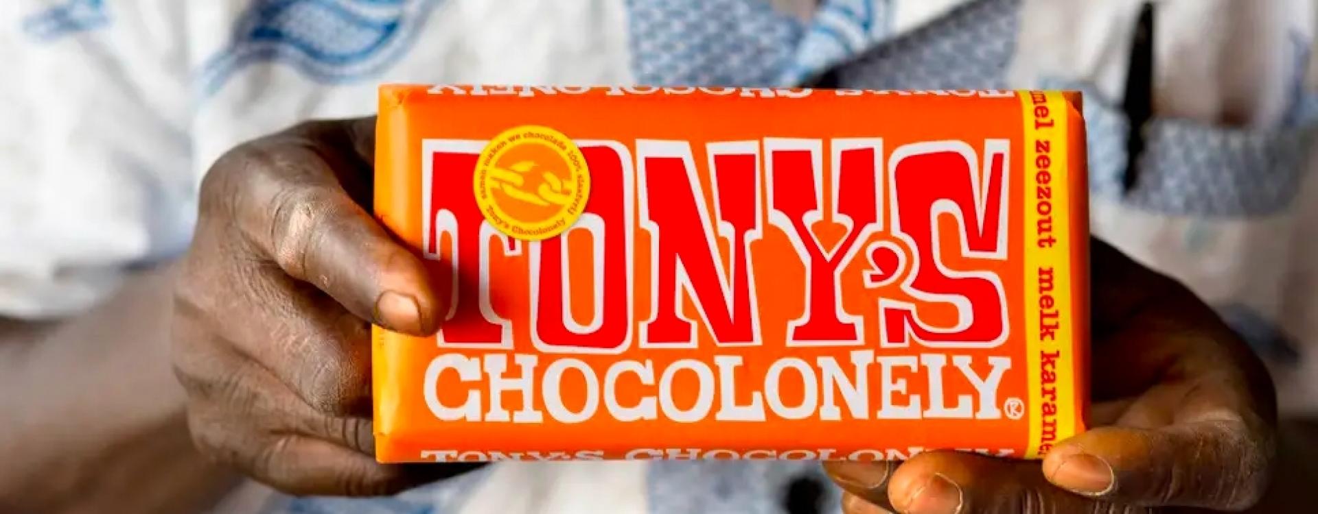 Brands tonys choc 02