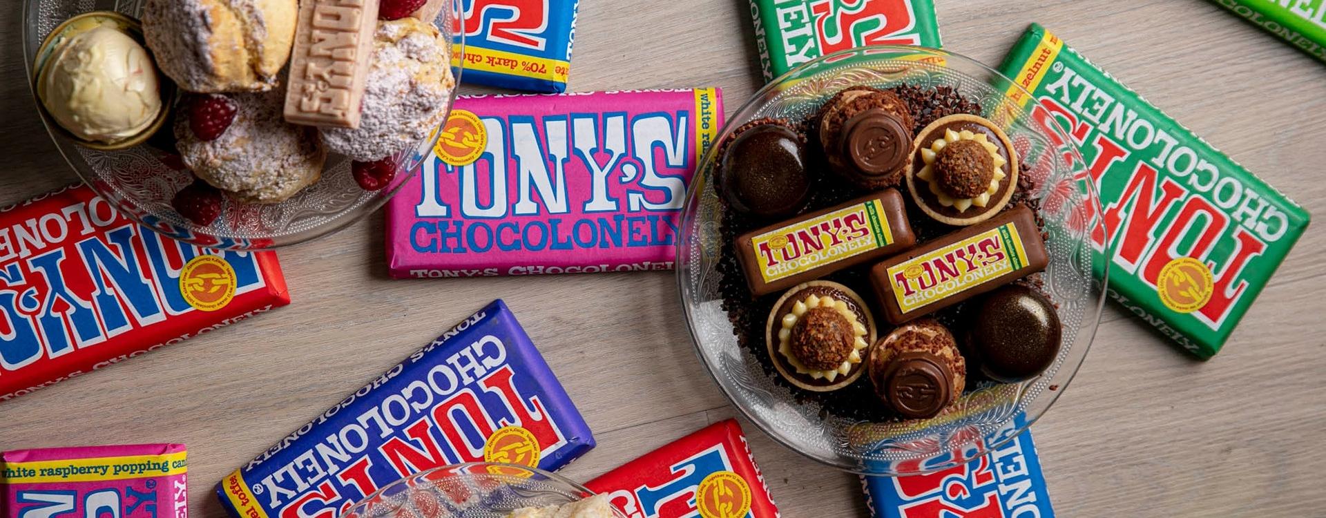 Brands tonys choc 05