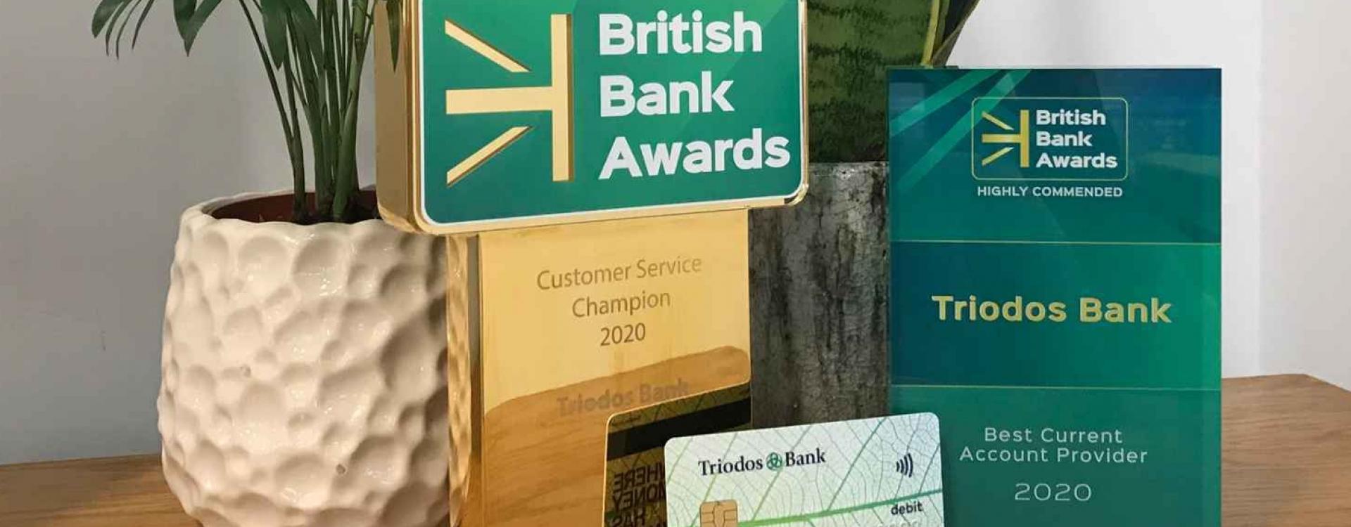 Brands triodos bank 05
