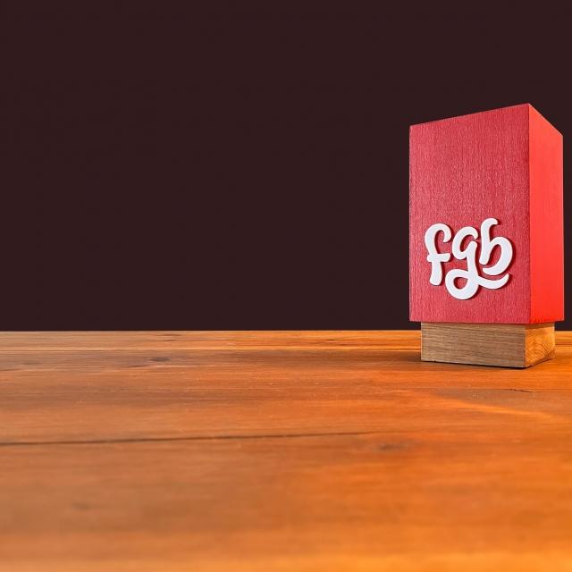 Banner fgb awards