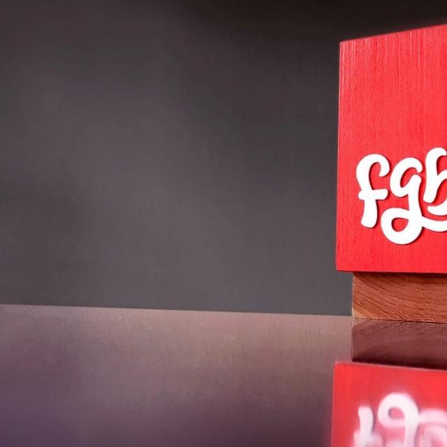 Banner fgb award