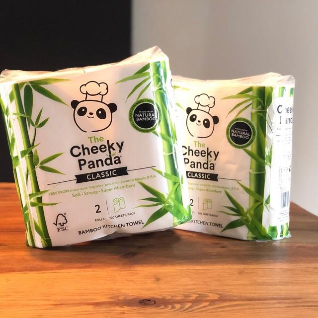 Brands cheeky panda 01