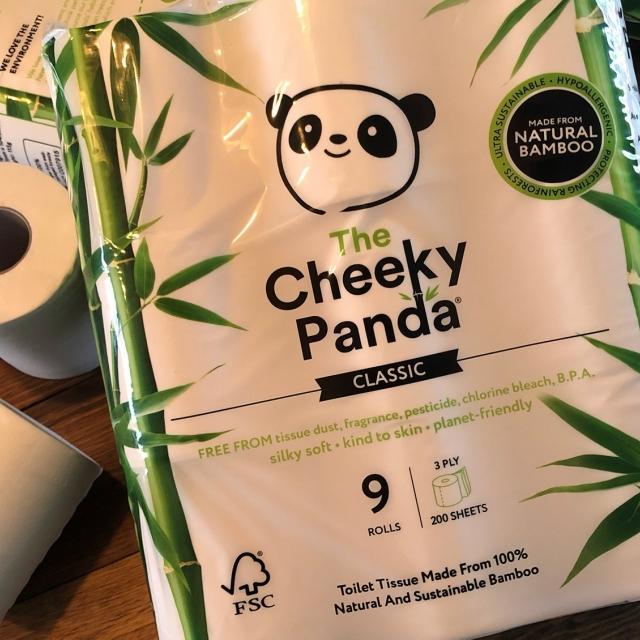 Brands cheeky panda 03