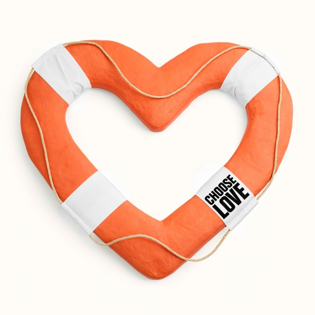 Brands choose love 01