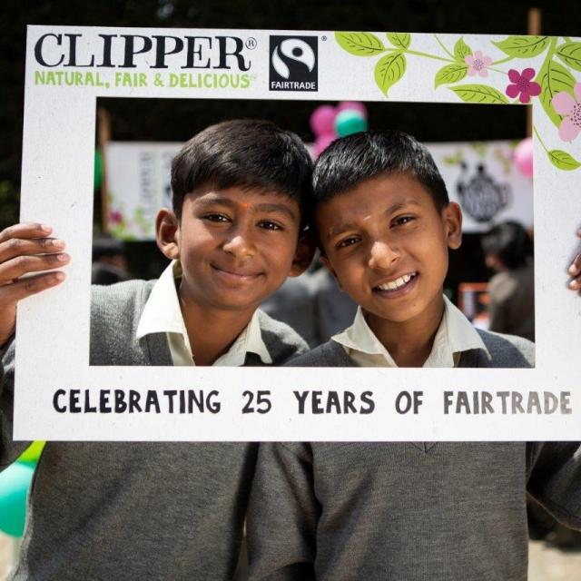 Brands clipper 02