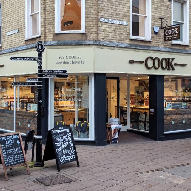 Brands cook 07