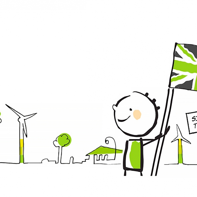 Brands ecotricity 01