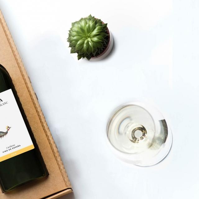 Brands garcon wines 06