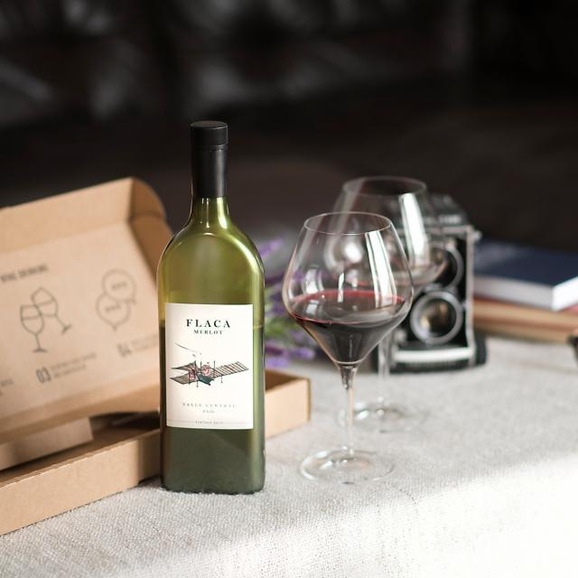 Brands garcon wines 10
