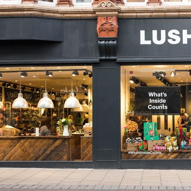 Brands lush 02