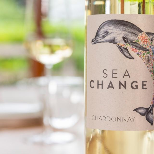 Brands sea change 07