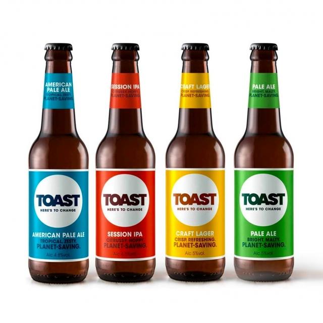 Brands toast ale 02