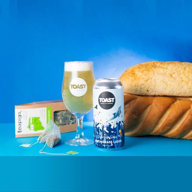 Brands toast ale 07