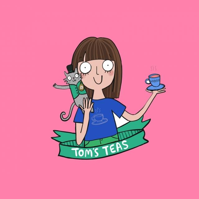 Brands toms teas 03
