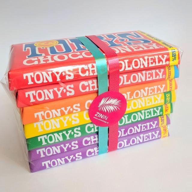 Brands tonys choc 01