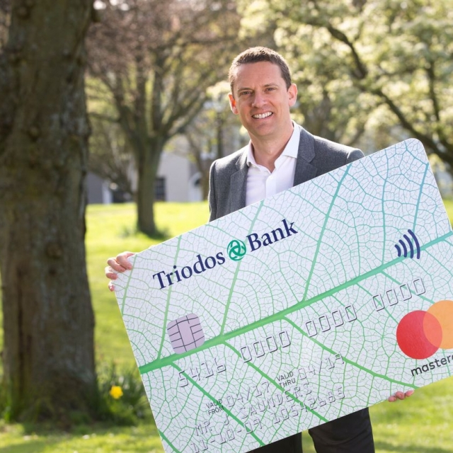 Brands triodos bank 03