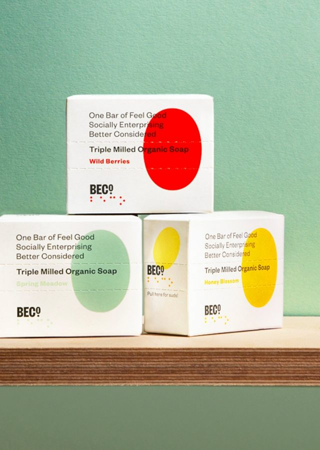 Brands beco 03