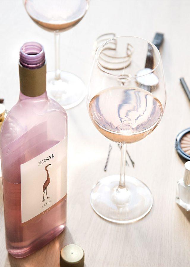 Brands garcon wines 02