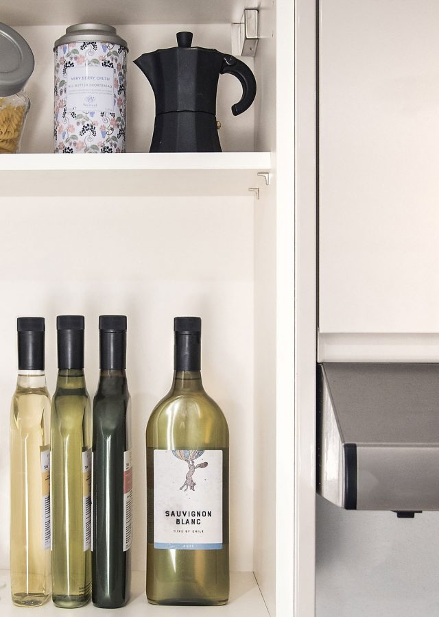 Brands garcon wines 04