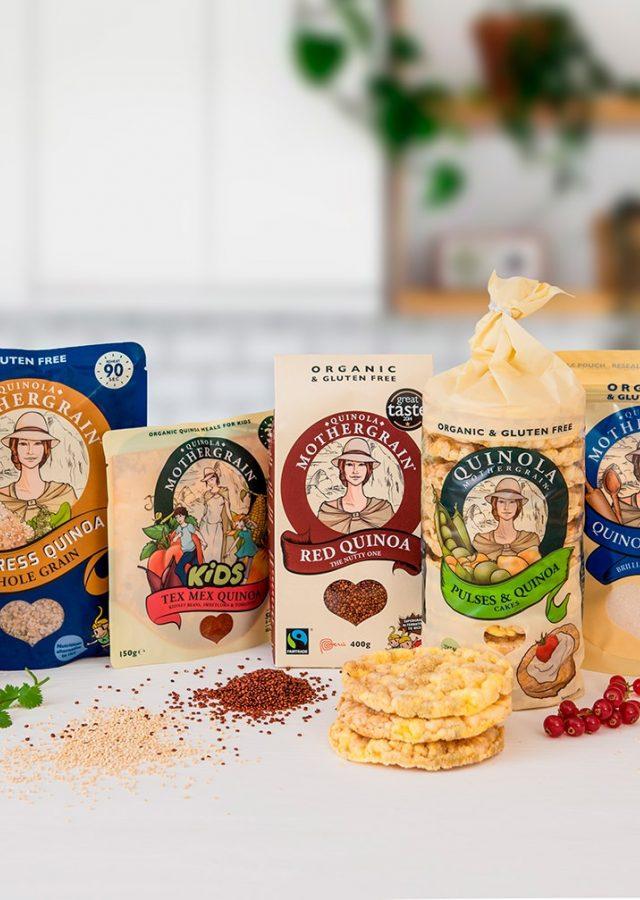 Brands quinola 02