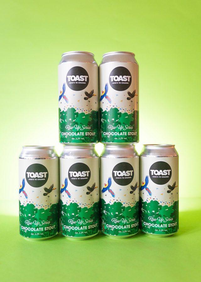 Brands toast ale 05