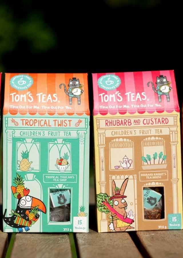 Brands toms teas 01
