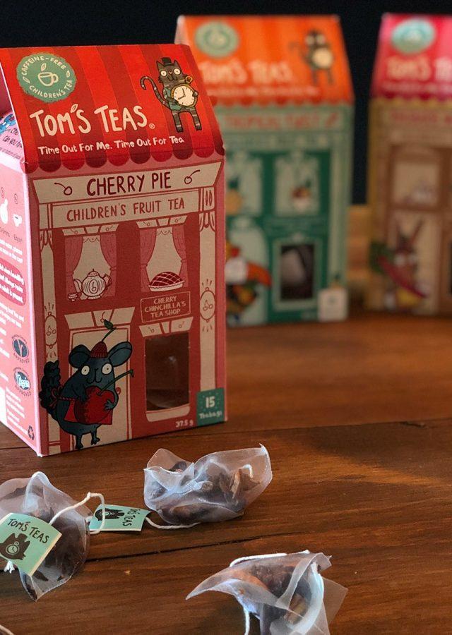 Brands toms teas 04
