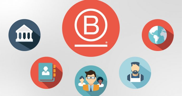 Insights how to become a b corp thumb
