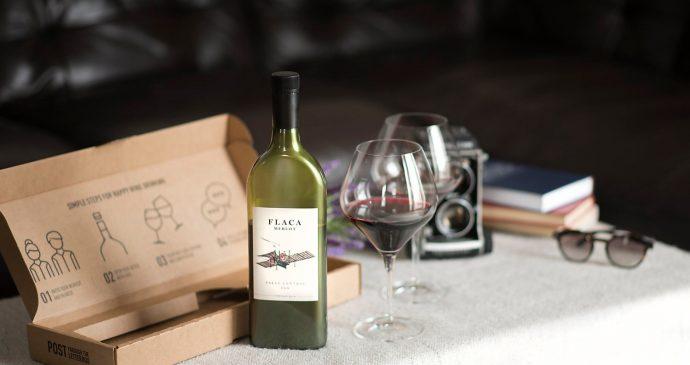 Insights sustainble drinks packaging garcon wines