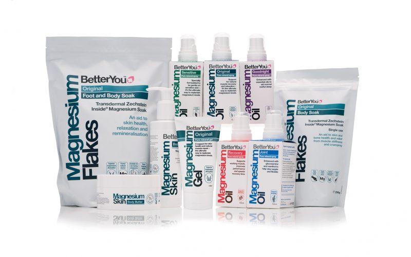 Brands betteryou 01
