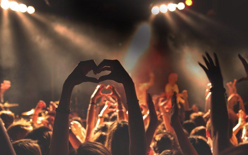 Insights unlocking community driven marketing