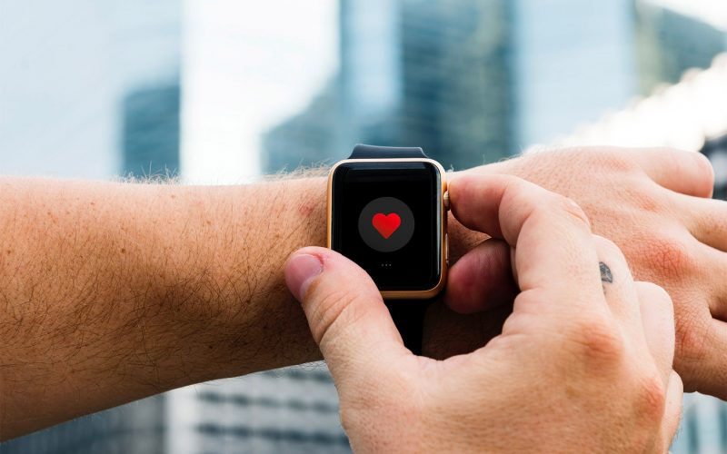 Insights wearables consumer relationships