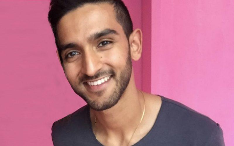 Podcast 0010 arjun sofat freesoul